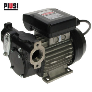 diesel-oil Transfer pump